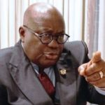 """""""Quickly"""" deal with school COVID-19 situation – Akufo-Addo tasks sub-c'ttee"""
