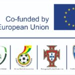GFA joins FAs of Ireland, Portugal, Finland for SIETE SPORT project