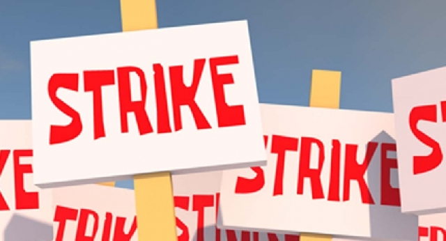 Your strike illegal; return to negotiating table – FWSC to nurses, midwives