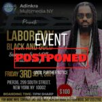 NB!!!!!!!!!!!! THIS EVENT HAS BEEN POSTPONED UNTIL FURTHER NOTICE