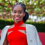Marriage isn't bought in a shop so stop putting pressure on women to marry – MzVee